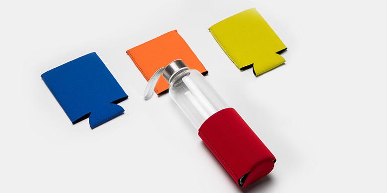 Portable Design bottle