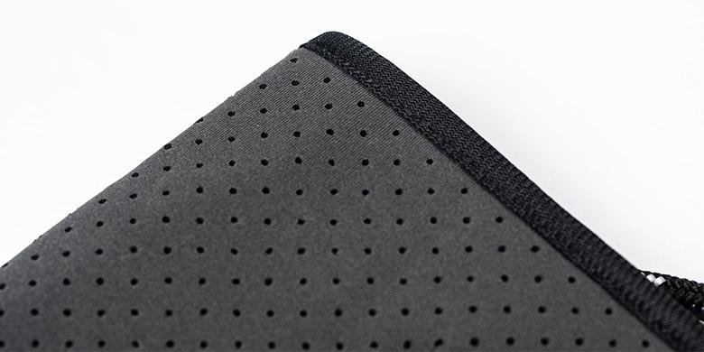 Superior Sewing Skills of Neoprene Bags