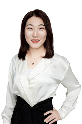 Yolanda,Marketing Manager